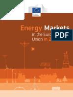 20121217_energy_market_2011_lr_en