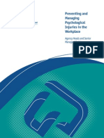 Preventing_and_managing_psychological_injuries_in_the_workplace_agency_headsPUB_7.pdf
