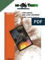 Torres Quesada, Angel - Trilogia De Los Dioses.pdf