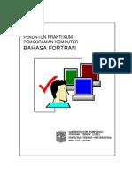 DIKTAT PENUNTUN PRAKTIKUM fortran_2.pdf