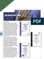 Caparo-Price List 06 Dt 1 07 12