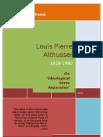 Louis Althusser Devaki2