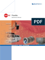 GRP-FT Maintenance Manual