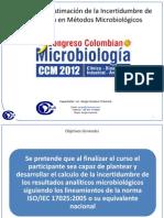 Ccm Taller Incertidumbre Micro