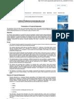MASB 1 - Presentation of Fi1