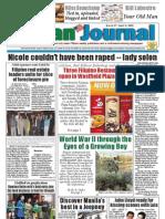 Asian Journal Mar 27 2009