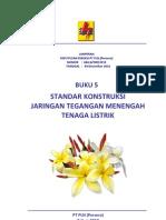 PLN buku 5.pdf