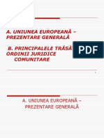Dr Com Generalitati