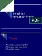 Isolasi+dan+pemurnian+protein.ppt