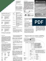 Manual Modulo Vidro Eletrico Lux 220[1]