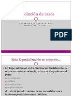 resolucindecasos-090923181754-phpapp02