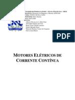 MotoresCC