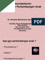 P.pbehavior Kuliah Des 10 - Copy