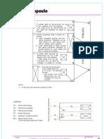3-determinaaodopontodeentrega-121120132311-phpapp02