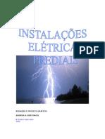 59209851 Apostila Sobre Instalacoes Eletricas Prediais 130312143121 Phpapp01
