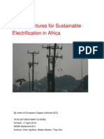 12-00402 Report Africa Tariffs - Final report.pdf