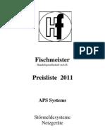 447051_Gesamtpreisliste_Fischmeister_2011.pdf