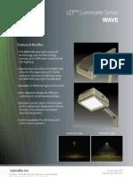 WAVE-400_2011-08-17_210x297mm_s.pdf