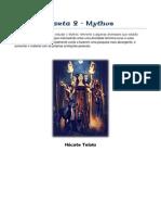 Apostila2_Mythos Hecate Editada