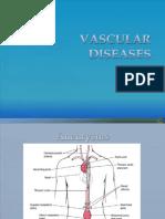 Vascular Diseases1631
