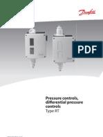 PDCB0A102