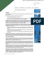 MASB 1 - Presentation of Fi4