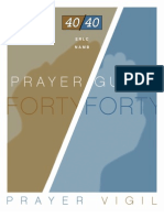 40-days-of-prayer-guide-2012-09-05[1]