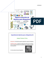 Bioquímica Introdução aula 1 SLIDES.pdf