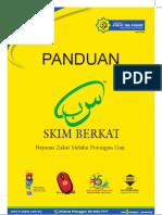 Jadual Zakat