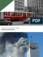 Week City Memory
