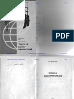 Traficul  radioamatorului.pdf