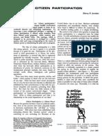 A Ladder Of Citizen Participation_JAPA35No4.pdf
