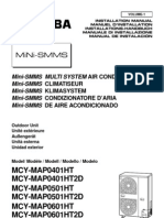 3. MiNi SMMS Installation manual.pdf