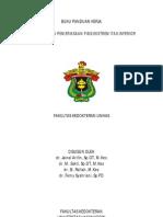 Manual Mahasiswa Pemeriksaan Ekstremitas Bawah Muskuloskeletal 2012-2013