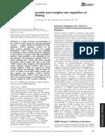Biochemistry e-journal of Oxford University