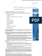 MASB 1 - Presentation of Fi7