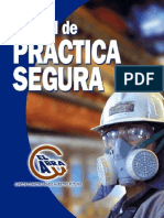22 - Manual de Práctica Segura