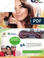 Catalogo_AR Abril - Junio