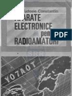 Aparate  electronice pentru radioamatori.pdf