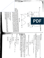 Electrical Machines Book Notes