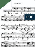 Chopin nocturne_C-_minor_B.49.pdf