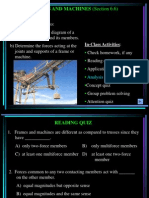FramesMachines.ppt