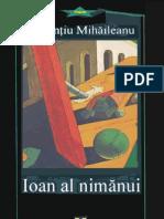 l.mihaileanu-ioan Al Nimanui