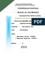 MULTIMETRO (2).docx