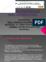 ejerciciodedistribucion-120320123240-phpapp02.pptx