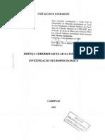 AVC_infantil_neuropsicologia.pdf