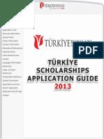 Turki Scholarships BK_en