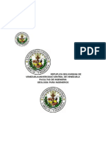 Trabajo 4 Metodo de Análisis de Estabilidad de Taludes Parte 1.doc