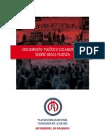 Documentoideasfuerza Online(3)