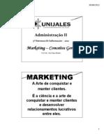 06 - Conceitos Gerais Marketing